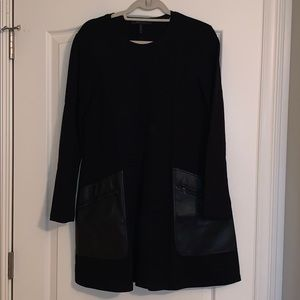 BCBG Dress sz XS